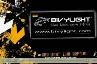 Trailer 1 - Bivylight Enduro