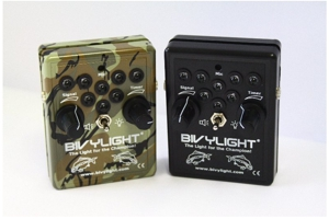 Bivylight® Carpsignal BL SX-1 - Europe´s No.1